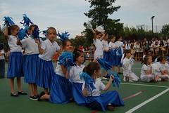 colegioorvalle-fiesta12 (123)