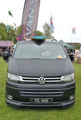 caldicot-classic-car-show-may-2012-174