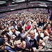 Pubblico Bruce Springsteen