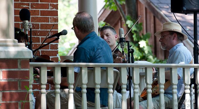 Grand Porch Party 2012 156