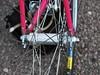 Eddy (-=scorch=-) Tags: track open cd 4 turbo eddy extra pursuit mavic corsa campagnolo crecord merckx