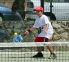 """Elias Perez 4 padel 5 masculina torneo 101 tv el consul junio • <a style=""""font-size:0.8em;"""" href=""""http://www.flickr.com/photos/68728055@N04/7368822424/"""" target=""""_blank"""">View on Flickr</a>"""
