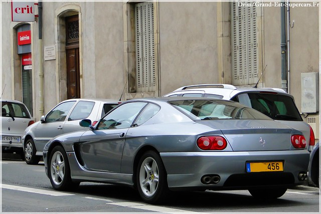 black france cars sport by race speed gold mercedes martin fiat lotus elise or plymouth continental ferrari voiture m cayenne international turbo nancy maroc bmw 500 gt audi bison edition wald lorraine ff luxe bentley aston magnum evo tycoon amg prowler supercars dbs abarth hamann gtc techart 456gt x6 panamera rs5 c63