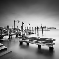 From Another Point Of View.. (Peter Levi) Tags: city longexposure venice blackandwhite bw seascape building blancoynegro architecture clouds cityscape le venezia venedig nd110 bestcapturesaoi elitegalleryaoi mygearandme mygearandmepremium mygearandmebronze mygearandmesilver mygearandmegold dblringexcellence tplringexcellence eltringexcellence photographyforrecreationbwclassic