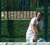 "Ruben 3 padel 3 masculina torneo padel san miguel el candado junio 2012 • <a style=""font-size:0.8em;"" href=""http://www.flickr.com/photos/68728055@N04/7402590410/"" target=""_blank"">View on Flickr</a>"
