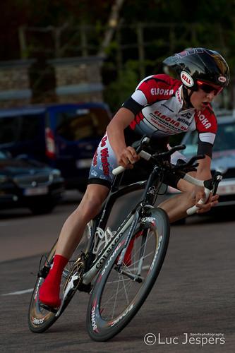 TT Ster van Zuid Limburg 223