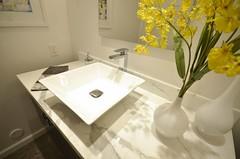 Miller Bath 10