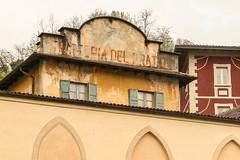 Tremezzo rooftops (Sara@Shotley) Tags: windows roofs shutters tremezzo