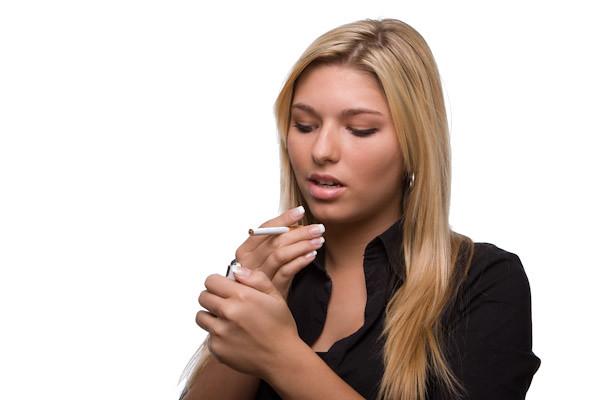 Das hält Teenies vom Rauchen ab: Warum Zigaretten