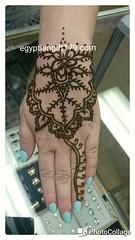 #henna #hennatattoo #hennadesign #hennaartist #hennaart #art #hennashop #hennaplace #orlandohenna #hennaorlando #hennahand #hennasafe #usa #florida #temporarytattoo #orlando #orlandobeauty #kissimmee #tampa #clearwater #daytonabeach #cocabeach #verobeach (Egyptian Henna tattoo Orlando Florida 4079608247) Tags: usa art tattoo tampa orlando artist florida daytonabeach henna kissimmee clearwater tattooshop verobeach hennatattoo temporarytattoo tattooartist hennaart hennaartist cocabeach hennadesign hennahand hennashop orlandobeauty hennaplace egyptianhennatattoo hennasafe hennaorlando orlandohenna