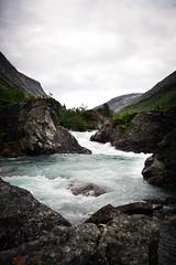 Norway (kearna.burroughs) Tags: nature norway landscape nikon wildlife culture historic norwegian adventure waterfalls scenary scandinavia viking arcticcircle rockpools bagpacker vikingage nikond3100