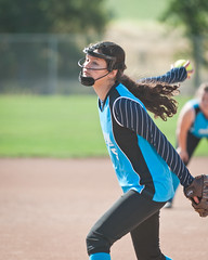 160514_Game_018-14game (PGSL Senior Div - Storm) Tags: california storm nikon softball livermore softballfield robertsonpark 2016 nikond80 pgsl nikon70200mmf28 pleasantongirlssoftballleague