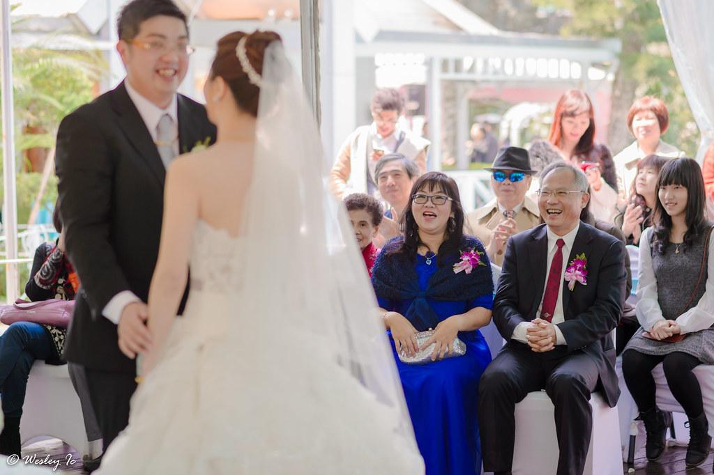 """""""""""""""婚攝,青青食尚會館婚攝,婚攝wesley,婚禮紀錄,婚禮攝影""""'LOVE03821'"""