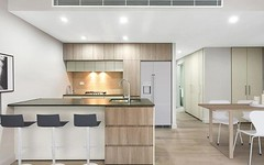 41/600 Mowbray Road, Lane Cove NSW