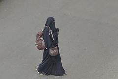 (sterreich_ungern) Tags: niqab
