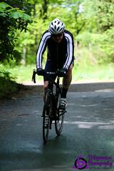 20160522-IMG_9391.jpg (Triquetra Photography) Tags: sports triathlon lochlomond lochloman