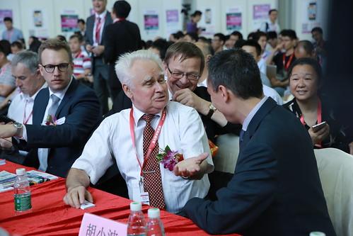 EU-Asia Laser Industry Summit 2016 (12)