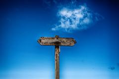 DSC_1958-Rcupr (Pupille 85) Tags: cloud mer bleu nuage