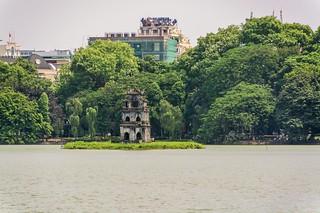 hanoi - vietnam 2015 10