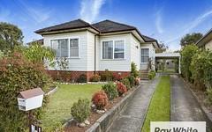 1 Pamela Crescent, Berala NSW