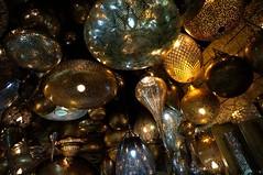 DSC06268_ (kissingpigs) Tags: lamp morocco marrakesh