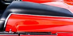 Thunderbird (SoniaGallery.com) Tags: auto red black classic ford car leather automobile shiny flickr florida outdoor hobby chrome thunderbird carshow outdoorshow floridacars soniagallery soniaargenio bysoniaa fbsoniaargenio flickrsoniaargenio flickrsoniagallery collectiblecollectibles
