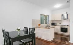 6/20 Kumbardang Avenue, Miranda NSW