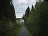 (Thorir Vidar) Tags: norway no bergen hordaland totland thorir1605190724