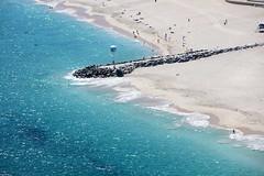 City Beach_Western Australia_aerial_1028