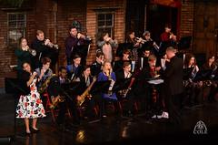 DSC_5453.jpg (colebg) Tags: concert band jazz coolidge 2015 gchs