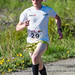 "Maratonstafett2016-42098 • <a style=""font-size:0.8em;"" href=""http://www.flickr.com/photos/76105472@N03/26967272525/"" target=""_blank"">View on Flickr</a>"
