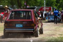 SOWO Presents the European Experience 2016 - More Than More -  Sam Dobbins 2016 - 1154 (Sam Dobbins) Tags: vw golf volkswagen georgia mercedes volvo porsche bmw mk2 a3 jetta savannah hr gti a4 audi s3 passat bbs a5 apr s4 r32 s5 carphotography airlift mk3 mk4 mk5 vossen 1552 mk1 mk6 automotivephotography rs5 bbsrs vwphotos europeanexperience pvw mk7 performancevw sowo southernworthersee wheelwhores professionalautomotivephotography rotiform accuair sdobbins samdobbins morethanmoreusa carsandcameras wwwmorethanmorecom carscameras iamsamdobbins southernwortherseephotos vwshowphotos euex europeanexperience2016photos europeanexperiencephotos nowo2016 savannahcarshow savannahvwshow iamsamdobbinscom sowo2016 euex2016 euex2016photos euexphotos europeanexperience2016 sowo2016photos southernwrthersee2016