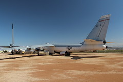 """Boeing B-47E """"Stratojet"""" - 53-2275 (2wiice) Tags: boeing b47 stratojet boeingb47estratojet b47stratojet boeingb47e 532275"""