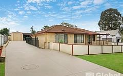 13 St Helen Street, Holmesville NSW