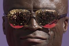 2016 Billboard Music Awards, red carpet (FreezeTimeDigital) Tags: people musician reflection celebrity sunglasses nikon lasvegas nevada photojournalism seal singer journalists redcarpet reportage billboardmusicawards lasvegasreviewjournal jasonogulnik d7200