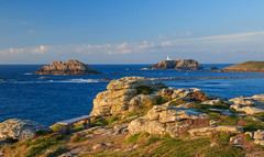 7D2L6685 (ndall) Tags: landscape scilly tresco