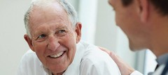 Senior Care (heathtipstic) Tags: happy elderly elder seniorcare caringforelderlyparents happyseniorcare