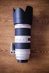 Canon 70-200mm f/2.8 IS ii (zumponer) Tags: wood canon lens flash canon70200f28 canon70200 diffusedlight canonlens canon70200mm studiosetting