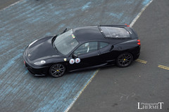 Ferrari F430  - 20160605 (0637) (laurent lhermet) Tags: sport ferrari collection et ferrarif430 levigeant valdevienne sportetcollection circuitduvaldevienne sel1650 sonya6000 sonyilce6000