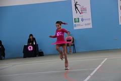 "Campeonato Regional - II fase (Milladoiro, 11.06.16) <a style=""margin-left:10px; font-size:0.8em;"" href=""http://www.flickr.com/photos/119426453@N07/27607768196/"" target=""_blank"">@flickr</a>"