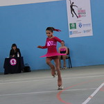 "Campeonato Regional - II fase (Milladoiro, 11.06.16) <a style=""margin-left:10px; font-size:0.8em;"" href=""http://www.flickr.com/photos/119426453@N07/27607768196/"" target=""_blank"">@flickr</a>"
