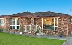 81 Aplin Road, Bonnyrigg Heights NSW