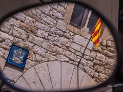 Spain May-June 2016-1502.jpg (bruce.lande) Tags: vowrenewal cathedral church sitges vacation flamenco mosque spain barcelona cava friends history madrid wine granda seville cordoba