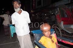 H504_3471 (bandashing) Tags: street england people night dark manchester sharif lights shrine disabled nightlife sylhet bangladesh beg socialdocumentary deformed bighead beggars mazar deformity dargah aoa shahjalal bandashing akhtarowaisahmed