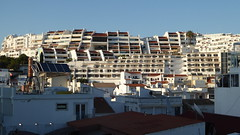 5-18-16 Algarve - Albufeira [Dani, new camera] (121) (dwilnai) Tags: portugal 2016 algarve albufeira