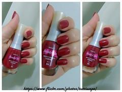NY - Beauty Color (♥Tutti un po 'di smalto♥) Tags: mãos unhas esmaltes esmalte beautycolor esmaltebeautycolor