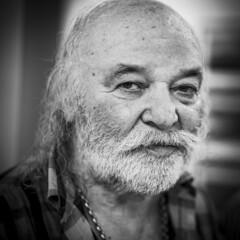 Portrait (Zahariev Ivan) Tags: wrestling champion games wrestler olympic collector otus1455