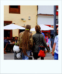 Going back to basics (La Laguna, Tenerife, 05-2016) Seigar (11) (Seigar) Tags: seigar tenerife lalaguna fuji fujifilm fujifilmx30fujifilm x30 canarias islas spain jseigar