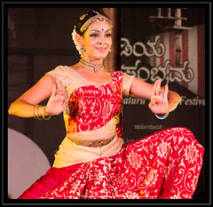 bharathanatyam dance essay Bharatanatyam, also spelt bharathanatyam, is a classical dance form of south india, said to be originated in thanjavoor of tamil nadu it was known as daasiyattam since performed by.