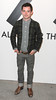 Elijah Wood 'All In For The 99%' Art, Music &Cultural Activism benifit - Los Angeles, California